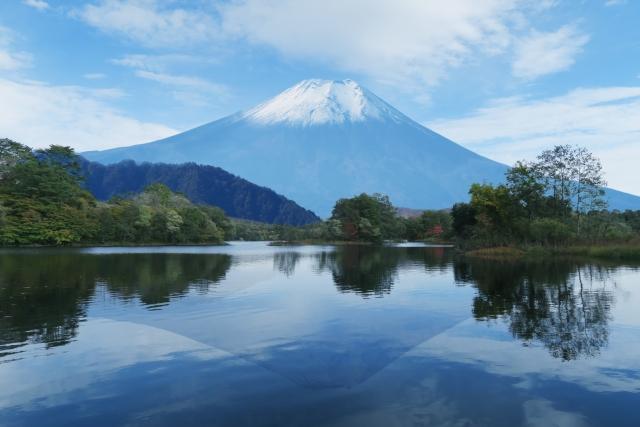 """日本国内の""""3000m級の山""""一覧!21座を標高順に並べてみた"""