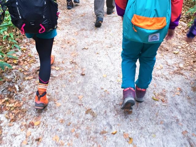 山友がほしい!登山仲間を見つける方法とメリット・デメリットまとめ