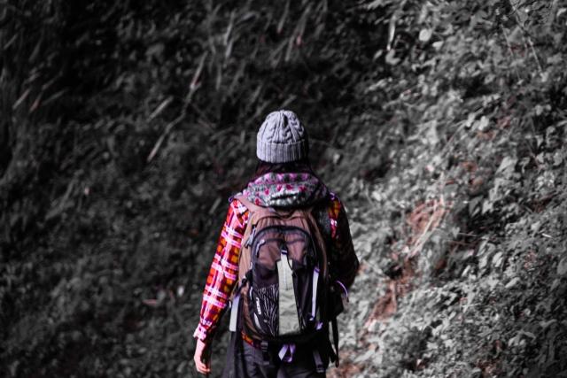 登山ウェアの定番、山シャツにチェック柄が多いのはなぜ?真相に迫ってみた