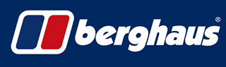 berghaus バーグハウス