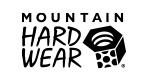 マウンテンハードウェア MOUNTAIN HARD WEAR