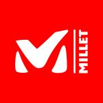 ミレー MILLET