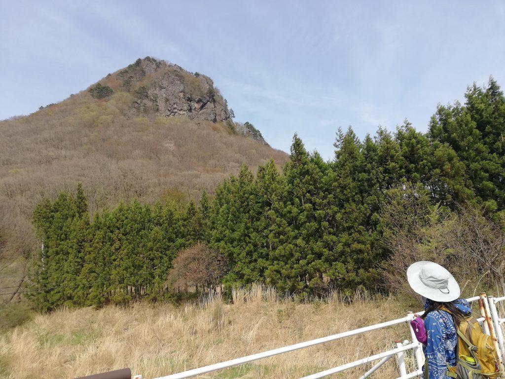 宮城県 鎌倉山