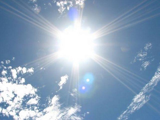 山での紫外線対策!登山中のうっかり日焼けを防ぐ方法と下山後のアフターケア